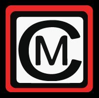 Cabot Mechanical - HVAC Service